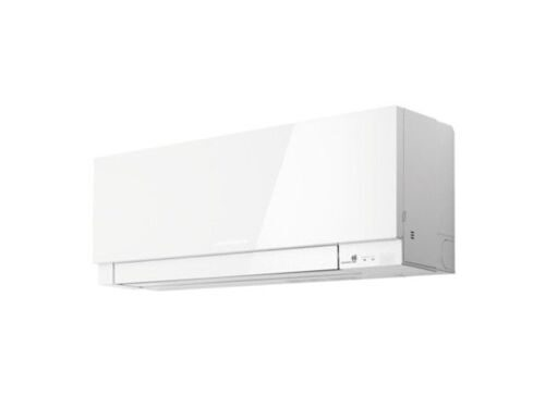 Сплит система Mitsubishi Electric MSZ-EF50VE2W/MUZ-EF50VE inverter