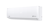Сплит система Royal Clima RCI-P31HN inverter