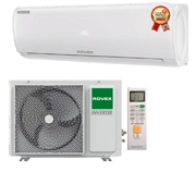Сплит система Rovex RS-07BS3 inverter