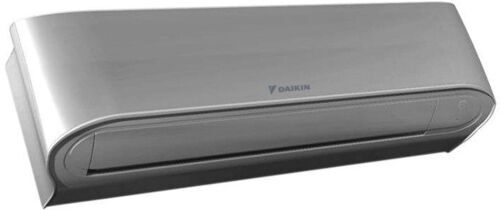 Кондиционер Daikin FTXK60AS / RXK60A inverter