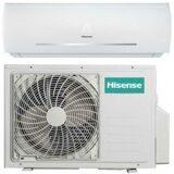 Сплит система Hisense AS-07HR4SYDDC5/AS-07HR4SYDDCW