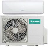 Сплит система Hisense AS-07UR4SYDDB1G/AS-07UR4SYDDB1W inverter