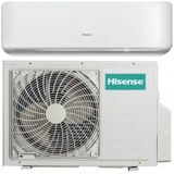 Сплит система Hisense AS-07HR4SYDTGG/AS-07HR4SYDTGW