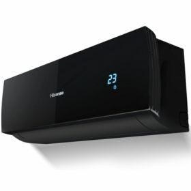 Сплит система Hisense AS-09HR4SYDDEB35/AS-09HR4SYDDEB3W